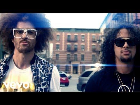 LMFAO ft. Lauren Bennett, GoonRock - Party Rock Anthem